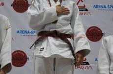 Cleonia Riciu
