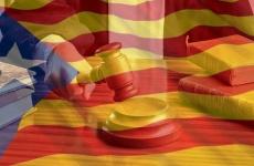 curtea constitutionala spaniola