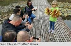workshop fotografie telefon mobil