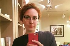 jurnalistă înjunghiată Rusia