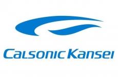 compania nipona Calsonic Kansei