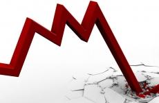 deficit economie buget