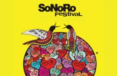 festival SONORO