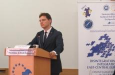 Victor Negrescu