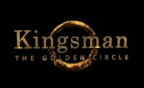 film Kingsman The Golden Circle