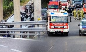 accident români Viena