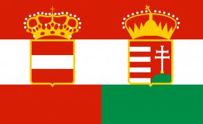 austria ungaria
