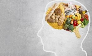 dieta mintii - dieta mind