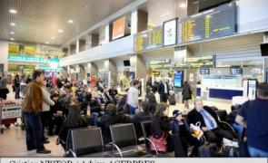 Aeroport Cluj