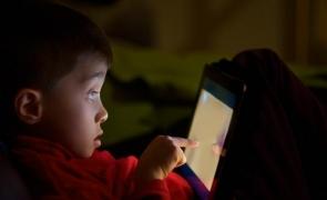copil joc online tableta