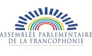 Adunarea Parlamentara a Francofoniei