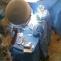 chirurgi operatie
