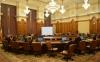 comisie legile justitiei