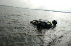 mașină apă