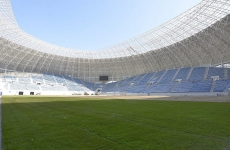 stadion Ion Oblemeco Craiova