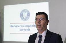 Inquam Ionuț Mișa