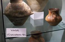artefacte