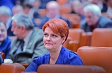 Olguta Vasilescu