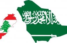 liban arabia saudita liban