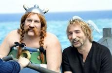 Asterix şi Obelix