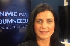 Narcisa Lecușanu