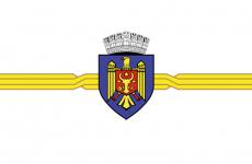 sigla Primaria Chisinau