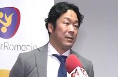 Kohei Oishi