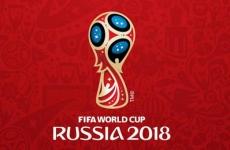 mondial Rusia 2018