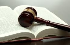 lege legislatie