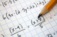 calcul matematica