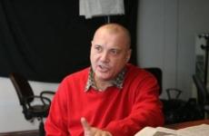 Marcel Pușcaș