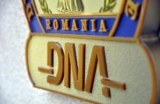 DNA - Directia Nationala Anticoruptie