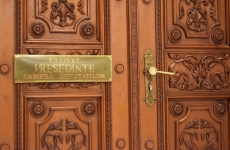 birou dragnea cabinet