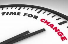 schimbare reforma