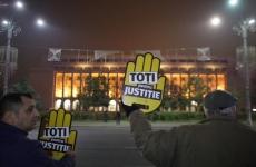 proteste 26 noiembrie  2