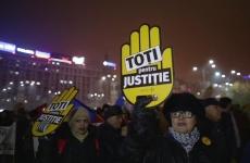 proteste 26 noiembrie 5