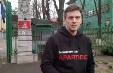 Catalin Ivan