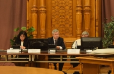 comisie iordache