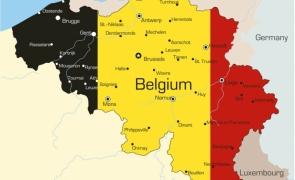 Belgia Va Aplica Restricții Privind Circulația Persoanelor