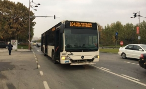 accident RATB 3