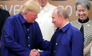 Putin Trump Putin Donald Trump Vladimir Putin