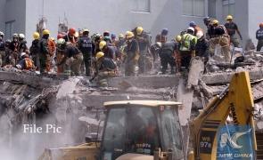 cutremur irak iran kurdistan