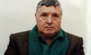 Toto Riina