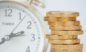 investitii fonduri dezvoltare