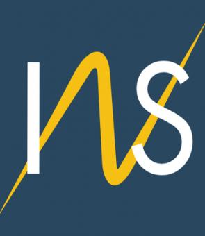 INS - Institutul Naţional de Statistică