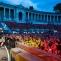festival arenele romane