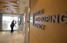 Agentia Mondiala Antidoping