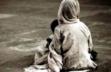 copii abandonati saraci