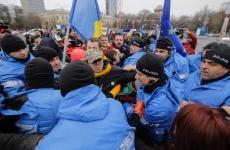 Inquam proteste 2 decembrie