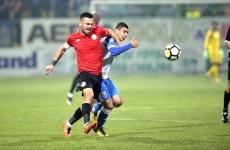 FC Botoșani Concordia Chiajna